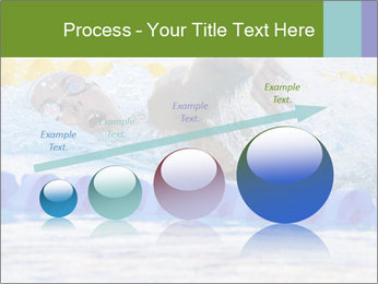 0000076581 PowerPoint Template - Slide 87