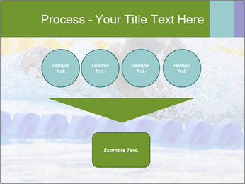 0000076581 PowerPoint Template - Slide 93