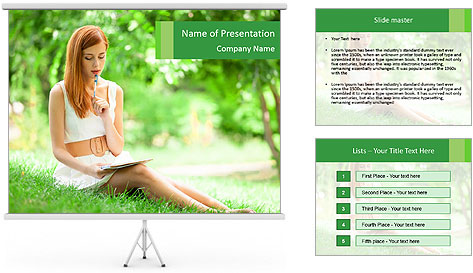 0000076582 PowerPoint Template