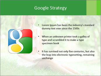 0000076582 PowerPoint Templates - Slide 10