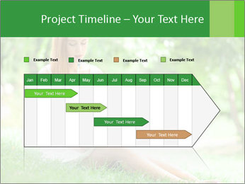 0000076582 PowerPoint Templates - Slide 25