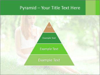 0000076582 PowerPoint Templates - Slide 30