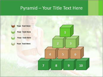 0000076582 PowerPoint Templates - Slide 31