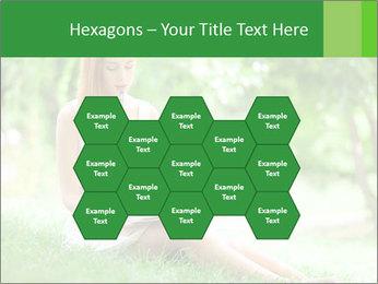 0000076582 PowerPoint Templates - Slide 44