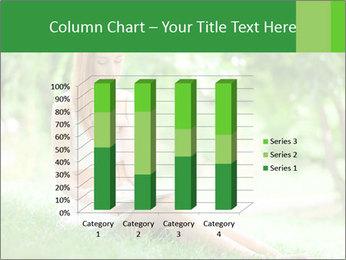 0000076582 PowerPoint Templates - Slide 50