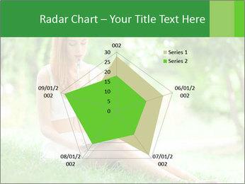 0000076582 PowerPoint Templates - Slide 51