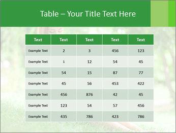 0000076582 PowerPoint Templates - Slide 55