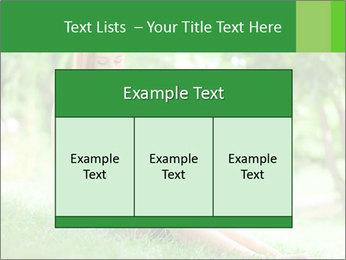 0000076582 PowerPoint Templates - Slide 59