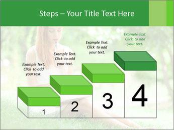 0000076582 PowerPoint Templates - Slide 64