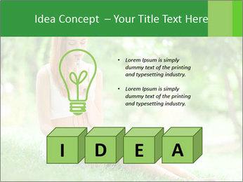 0000076582 PowerPoint Templates - Slide 80