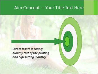 0000076582 PowerPoint Templates - Slide 83