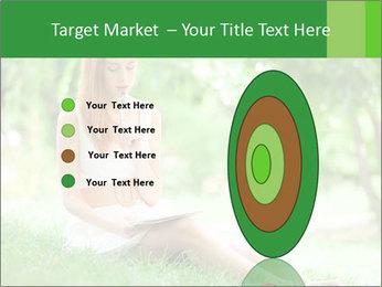 0000076582 PowerPoint Templates - Slide 84