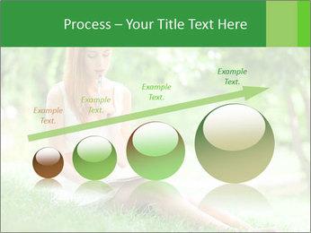 0000076582 PowerPoint Templates - Slide 87