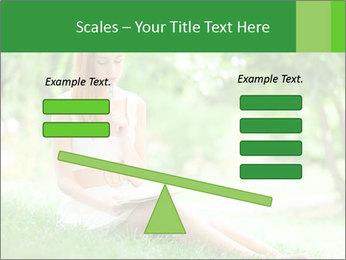 0000076582 PowerPoint Templates - Slide 89