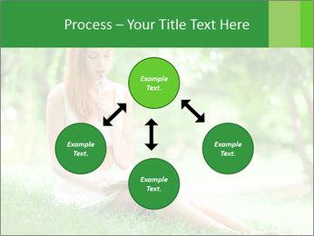 0000076582 PowerPoint Templates - Slide 91