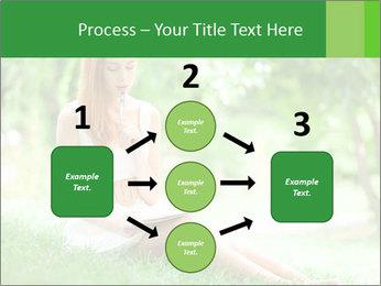 0000076582 PowerPoint Templates - Slide 92