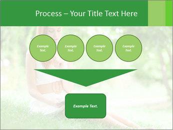0000076582 PowerPoint Templates - Slide 93
