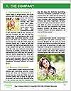 0000076582 Word Template - Page 3