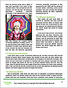 0000076582 Word Template - Page 4