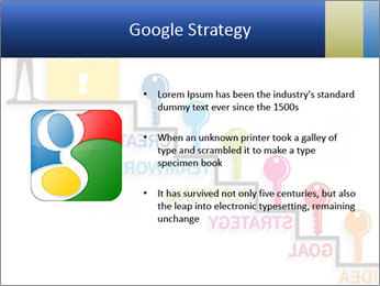0000076583 PowerPoint Template - Slide 10
