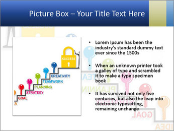 0000076583 PowerPoint Template - Slide 13