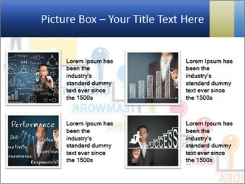 0000076583 PowerPoint Template - Slide 14