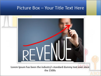 0000076583 PowerPoint Template - Slide 15