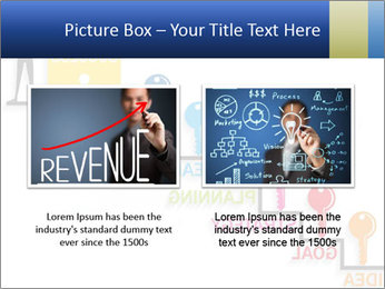 0000076583 PowerPoint Template - Slide 18