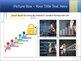 0000076583 PowerPoint Template - Slide 19