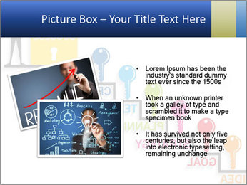0000076583 PowerPoint Template - Slide 20