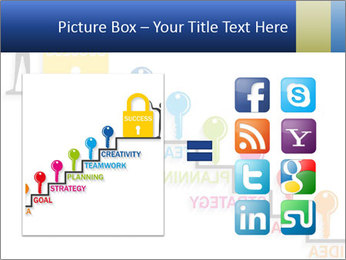 0000076583 PowerPoint Template - Slide 21