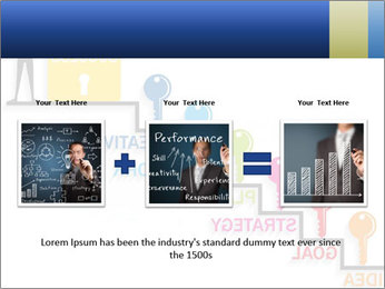 0000076583 PowerPoint Template - Slide 22