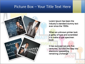 0000076583 PowerPoint Template - Slide 23