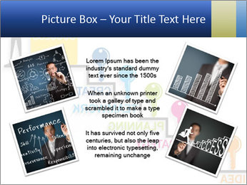 0000076583 PowerPoint Template - Slide 24