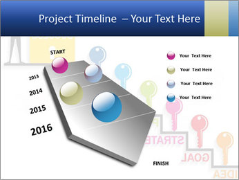 0000076583 PowerPoint Template - Slide 26