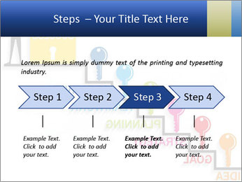 0000076583 PowerPoint Template - Slide 4