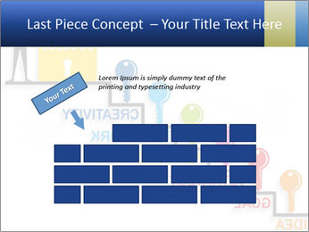 0000076583 PowerPoint Template - Slide 46