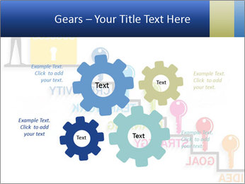 0000076583 PowerPoint Template - Slide 47