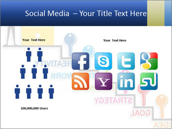 0000076583 PowerPoint Template - Slide 5