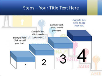 0000076583 PowerPoint Template - Slide 64