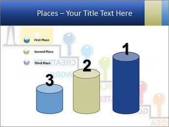 0000076583 PowerPoint Template - Slide 65