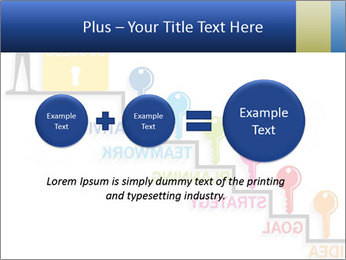 0000076583 PowerPoint Template - Slide 75