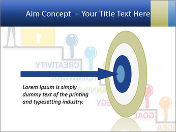 0000076583 PowerPoint Template - Slide 83