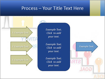 0000076583 PowerPoint Template - Slide 85