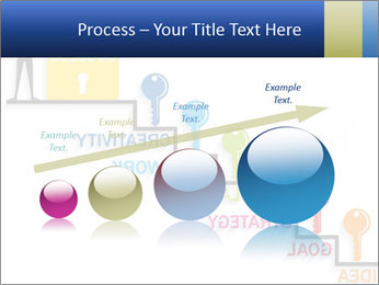 0000076583 PowerPoint Template - Slide 87