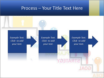 0000076583 PowerPoint Template - Slide 88