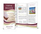 0000076584 Brochure Templates