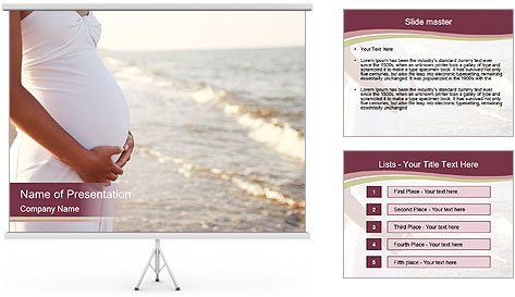 0000076584 PowerPoint Template