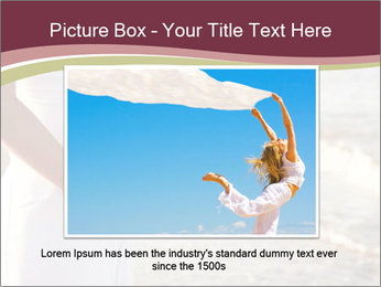 0000076584 PowerPoint Template - Slide 15