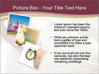0000076584 PowerPoint Template - Slide 17